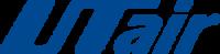 ПАО «Авиакомпания «ЮТэйр»