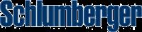 Компания «Шлюмберже»