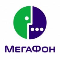 """Компания """"Мегафон"""""""