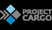 Компания Project Cargo